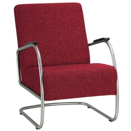 Spinder Design Retro Fauteuil