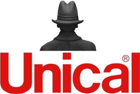http://unical-rzeszow.pl Autoryzowany Serwis Unical