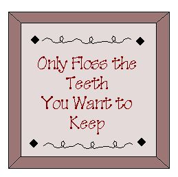 Dental Health Unit Theme - All About Teeth! Lessons, Activity Sheetsm poems, and more!!!