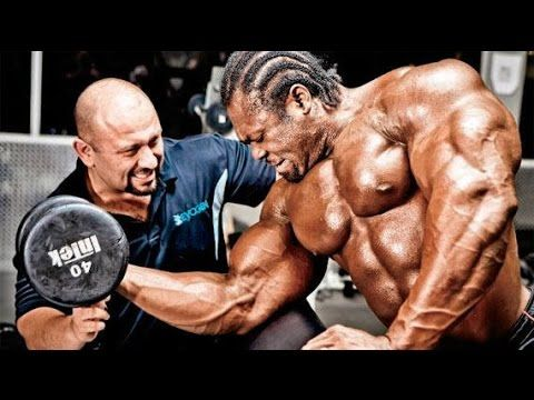 Bodybuilding Motivation-Only for U  Bodybuilding ,Motivation,Bodybuilding Motivation,Bodybuilding Motivation 2015,hd,muscle,workout,Body Transformation,Motivational video, Bodybuilding Motivation monster,building muscle, astethics, training,   Fitness (Magazine), losing fat,arnold schwarzenegger