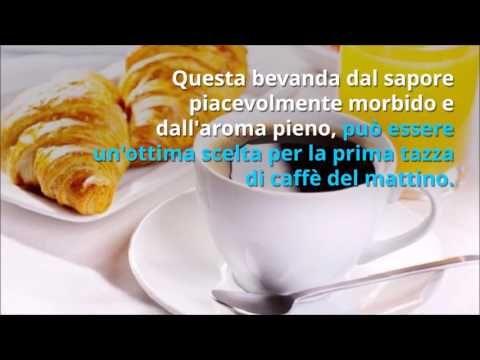 Bevi caffè? Allora guarda questo video  Condividiamo con i tuoi amici e iscrivetevi al mio canale Per ulteriori info e acquisti cliccate su: www.orazio73.dxnitaly.com