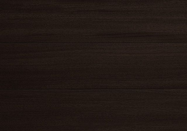 Dark wood floors sample dream kitchen pinterest dark for Dark hardwood floors