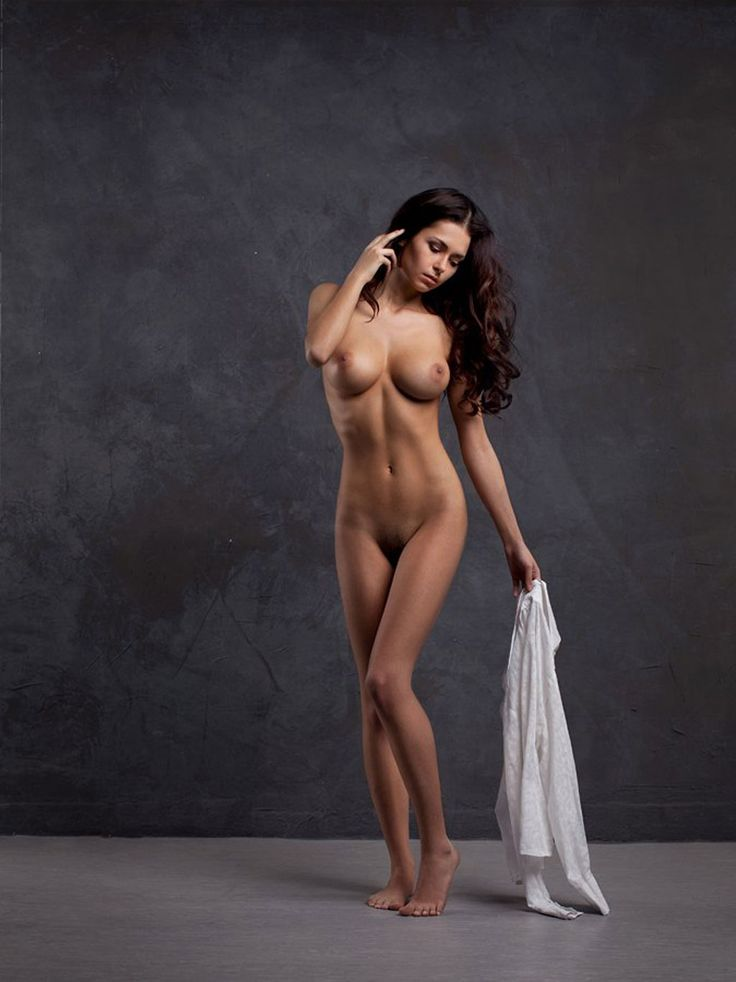 http://1seks.ru/uploads/posts/2014-06/1403158222_helga-40.jpg