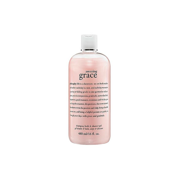 Best Smelling Hair Products For Women