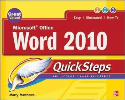 25+ melhores ideias de Microsoft office word 2010 no Pinterest - microsoft word user manual