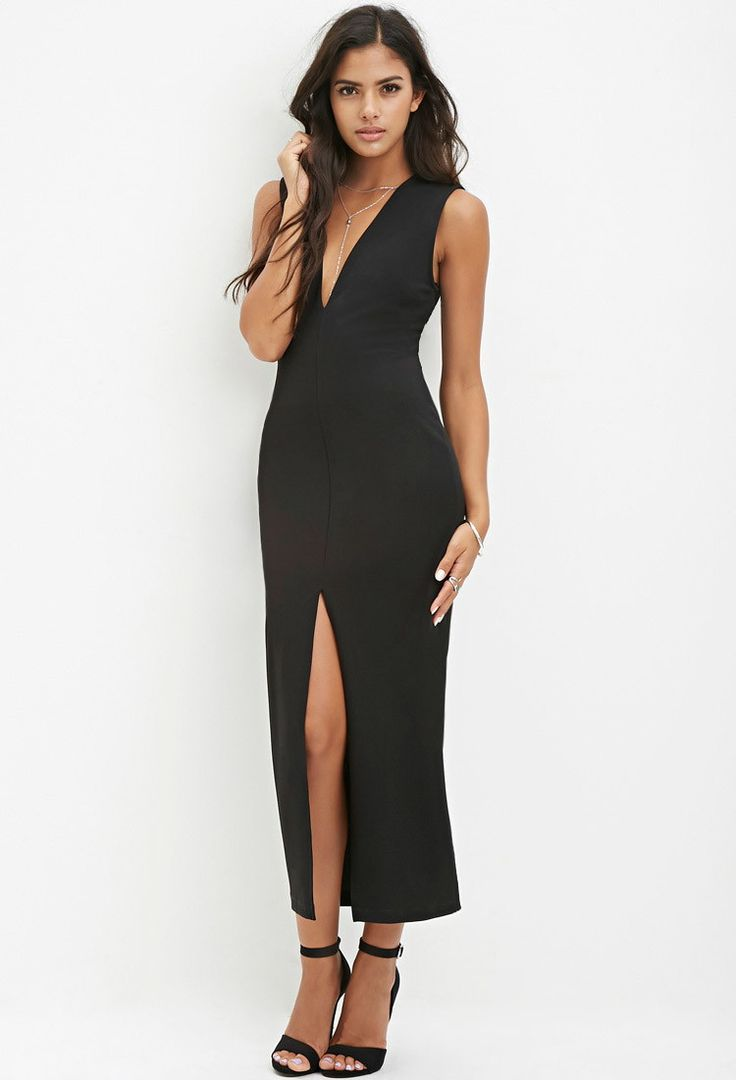 Shop Forever 21 for the latest trends and the best deals ... - photo #6