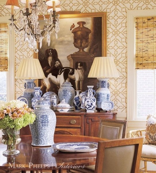 753 best images about Dining Rooms on Pinterest | Beautiful dining ...