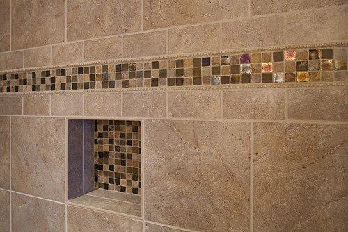 30 Best Images About Shower Remodeling On Pinterest
