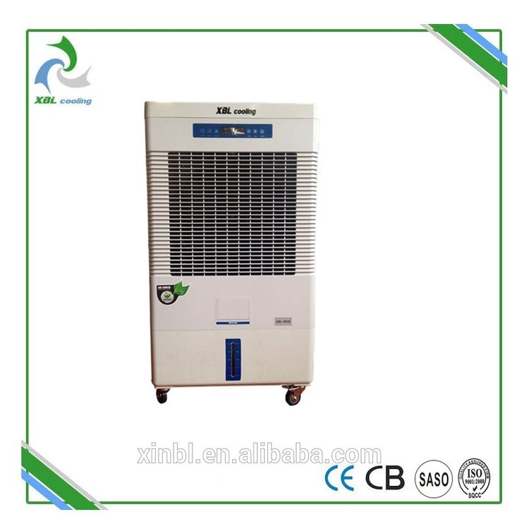 """Portable air conditioner, air cooler price, air cooler fan"""