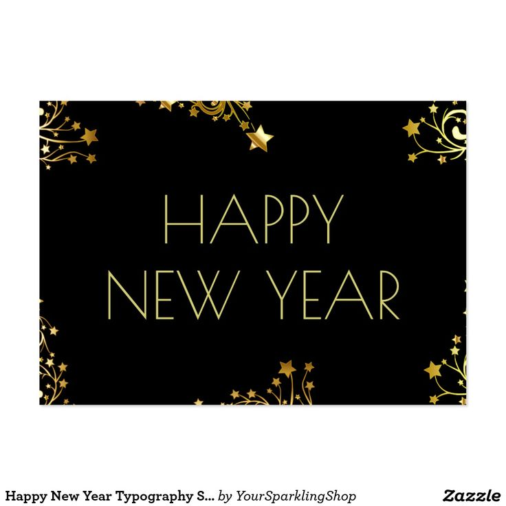 279 best Happy New Year images on Pinterest | Happy new year ...