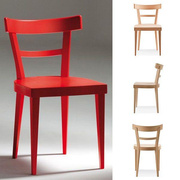 Las 25 mejores ideas sobre sillas para bar en pinterest for Comedor sillas de colores
