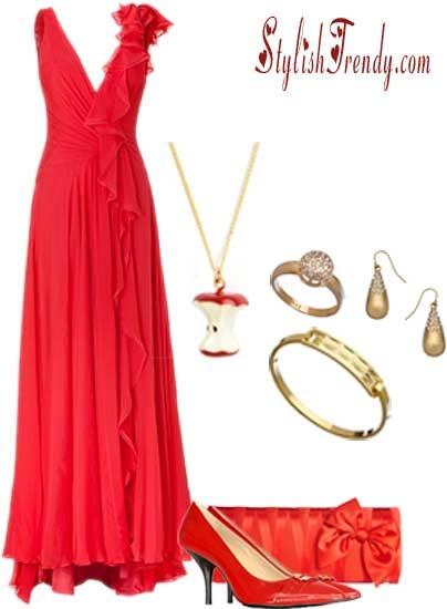 40 best valentines day <3 images on Pinterest | Valentine's day ...