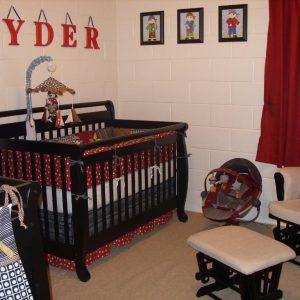 Best 25+ Crib bedding sets ideas on Pinterest