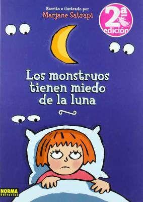 los-monstruos-tienen-miendo-de-la-luna-educadiver
