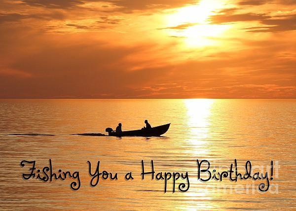 #jhdesigns #cards #greetingcards #hughes #happybirthday