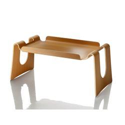 MAGIS vassoio / tavolino CAPPUCCINO