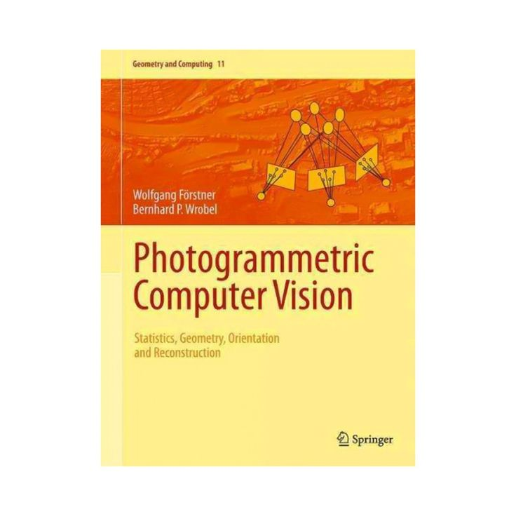 Computers And Technology Cvs: 1000+ Ideas About Computer Vision On Pinterest