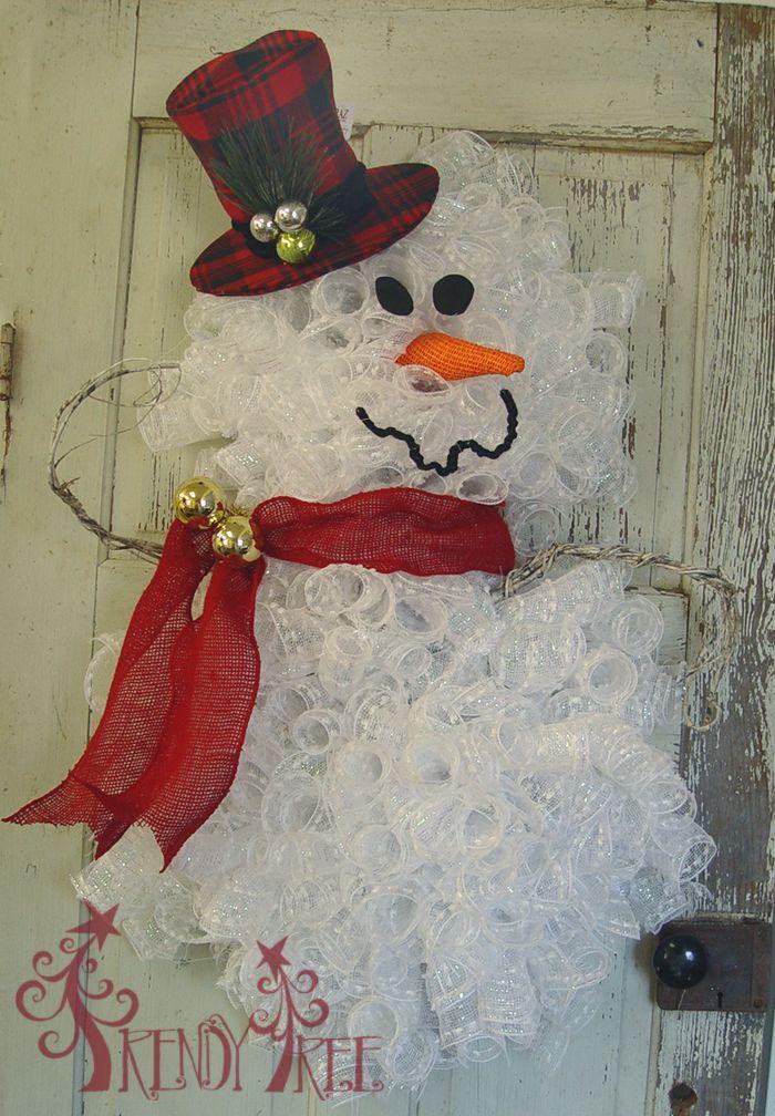 snowman-twig-arms