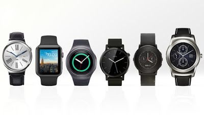 This might be the most important question when buying a #smartwatch...
