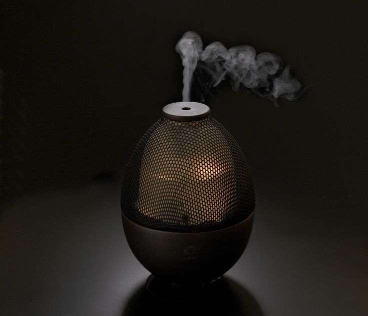 Five Sense Aroma Diffuser Puzhen Yun ~ Best five sense aroma diffusers by puzhen images on