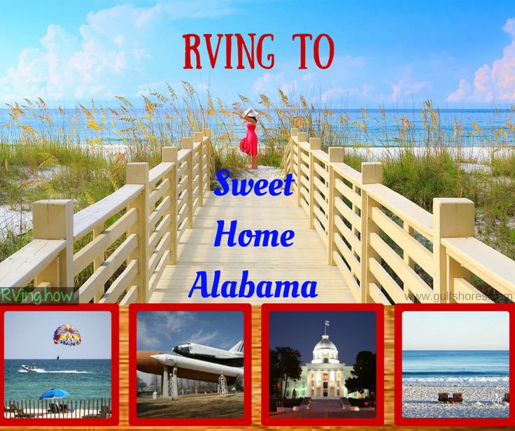 17 Best Images About RVing Places To See On Pinterest