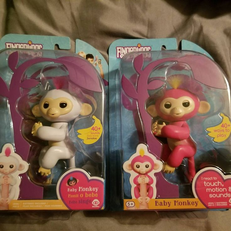#fingerlings #toy #earlychristmas #gifts #excited #spoiled #monkey #jaidalynh #mixed #black #asian #vietnamese  #toys #presents #christmas #child #daughter #onlychild #christmascameearly