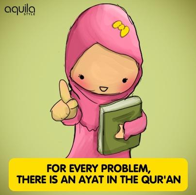 aquilastyle, pearlsofwisdom, islam, muslim, muslims, love, photooftheday…