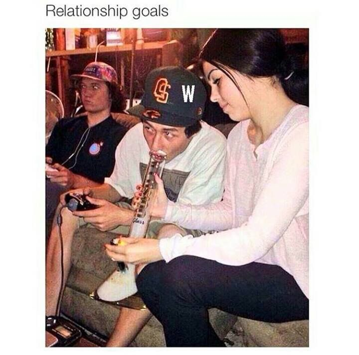 relationship goals pt 22