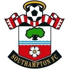 Southhampton Football Club Emblem