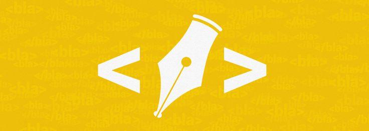 Spunti di #SEO #copywriting per sedurre i motori di ricerca.
