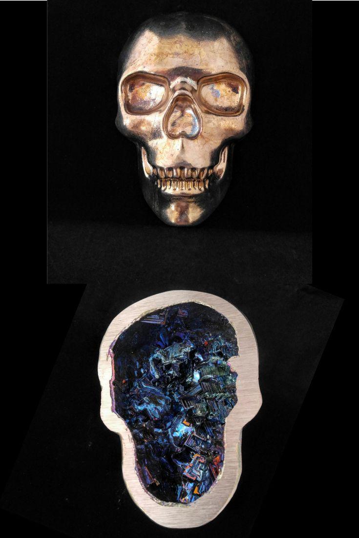 best crystals rocks gems images on pinterest crystals