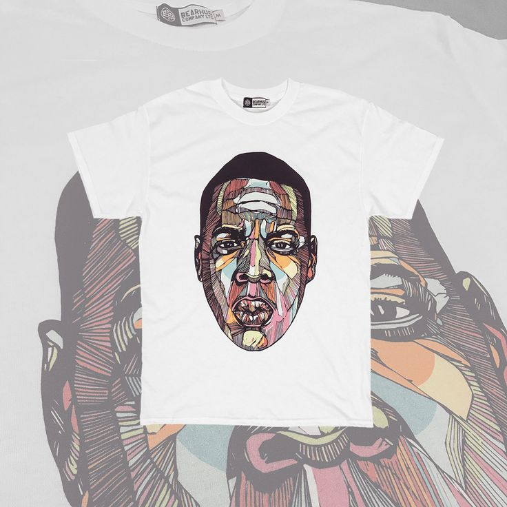 Jay Face is Back! - Only £19.95 - Ends soon!