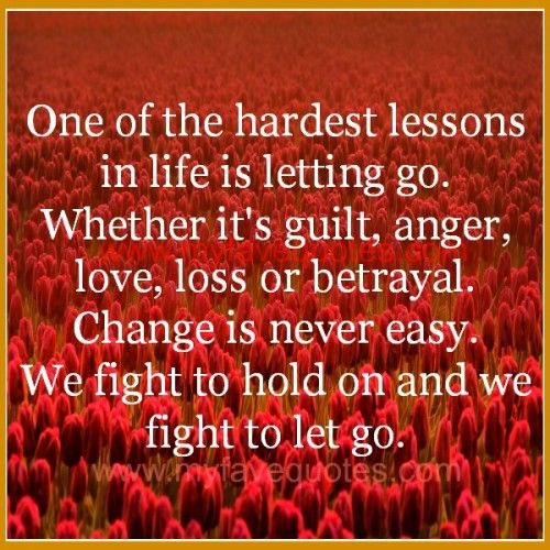 Quotes For Moving On In Life: ... On Monday Dec 2, 2013