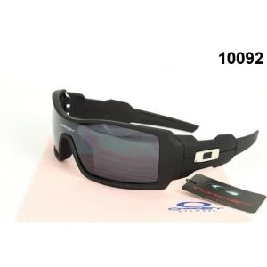 www.Designer-bag-hub com 2013 NEW Oakley Sunglasses Outlet, womens brand eyewears