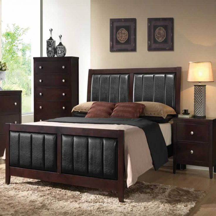 Cheap Bedroom Furniture Chicago Space Saving Bedroom Ideas Check More At  Http
