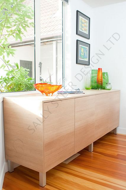Furniture 002 by Sally Steer Design  Wellington  NZ. 25 best Sally Steer Design Custom Furniture Portfolio images on