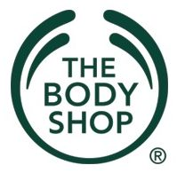 The Body Shop logo.png