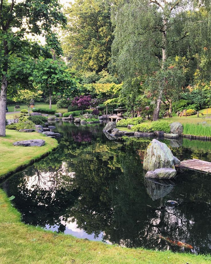 Holland Park Apartments: Best 25+ Holland Park Ideas On Pinterest