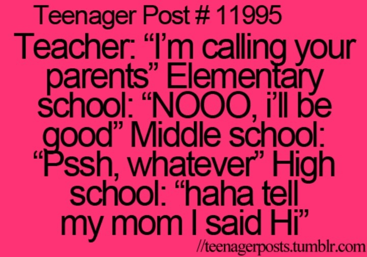 Totally! :)