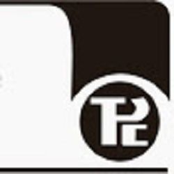 rcc pipes manufacturer, rcc pipes manufacturer Mumbai, rcc pipes manufacturer Pune, rcc pipes manufacturer Nashik, rcc pipes manufacturer Nagpur, rcc pipes manufacturer Satara, rcc pipes manufacturer Thane, rcc pipes manufacturer Kolhapur, rcc pipes manufacturer Aurangabad, rcc pipes manufacturer Raigad, rcc pipes manufacturer Sindhudurg, rcc pipes manufacturer Kalyan, rcc pipes manufacturer Dombivali, rcc pipes manufacturer Vashi, rcc pipes manufacturer Panvel, rcc pipes manufacturer…