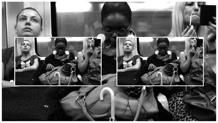 Soneni & The Soul - Million Miles Away (Official Video)