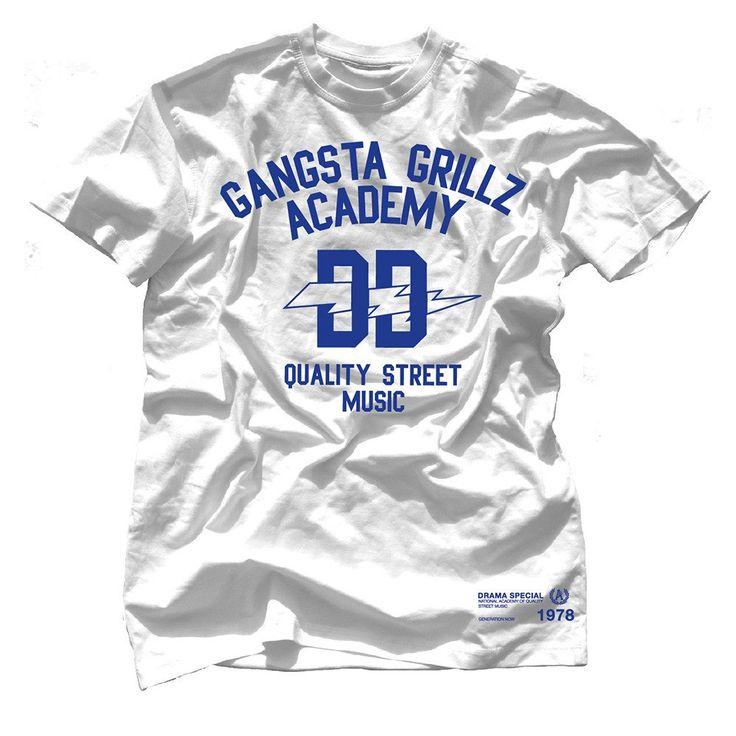 gangsta-grillz-tee-white-blue-front