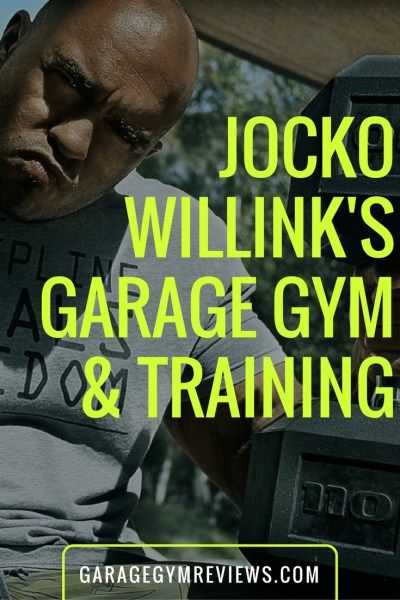 Best jocko willink images on pinterest link navy