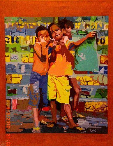 the boys from Brasil007   by Edwin.Barrington.Lue-Shing