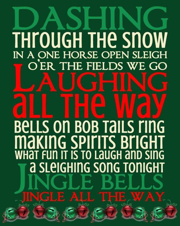 Best 25 Muppets Christmas Carol Songs Ideas On Pinterest: Best 25+ Jingle Bells Ideas On Pinterest