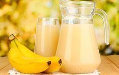 Il vous aidera à nettoyer l'ensemble de votre organisme, mais il permettra aussi de réduire les amas graisseuxautour de votre ventre. Voici ce dontvous aurez besoin: – 1 banane – 1 orange – 1/4 de cuillère à soupe de gingembre en poudre – 1demi tasse de lait de coco – 2 cuillères à soupe de …