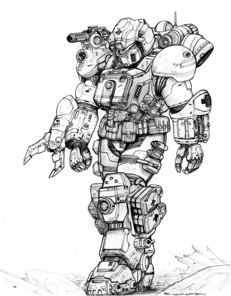 featured in rifts northern gun 2 sourcebook published by palladiumbooks the coyote viewer left and blue lightning aka blue boy viewer right are power