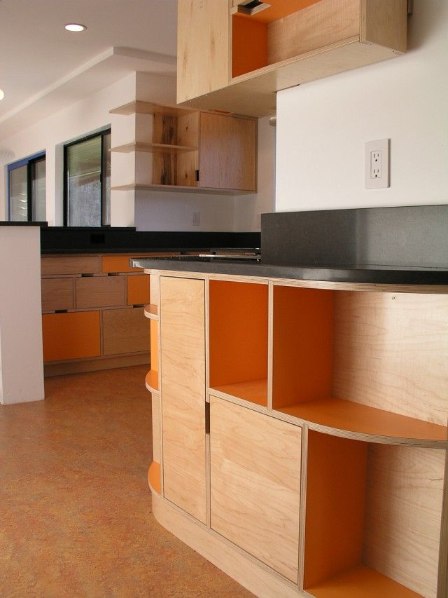 kitchen design plywood 67 best images about plywood kitchen on 180