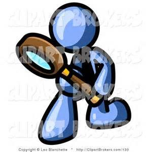 8 best clip art magnifying glass images on pinterest magnifying magnifying glass clip art free yahoo image search results voltagebd Gallery
