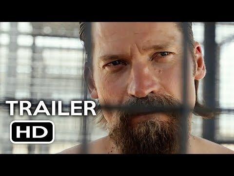 Shot Caller Official Trailer #1 (2017) Nikolaj Coster-Waldau, Jon Bernthal Crime Drama Movie HD - YouTube
